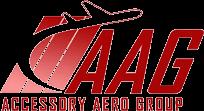 aag-logo